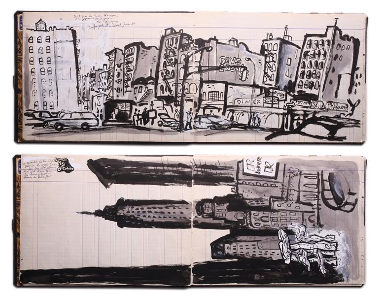 livre-artbook-48