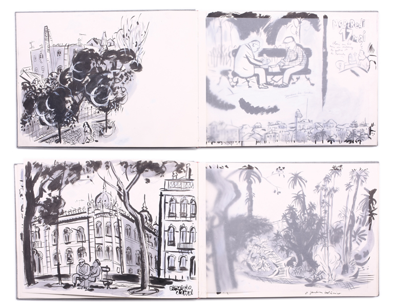 livre-artbook-49