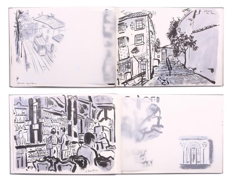 livre-artbook-50