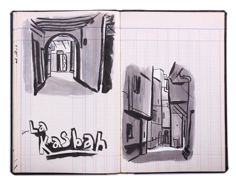 livre-artbook-51