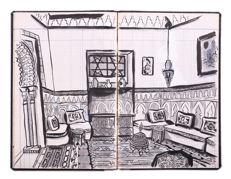 livre-artbook-54