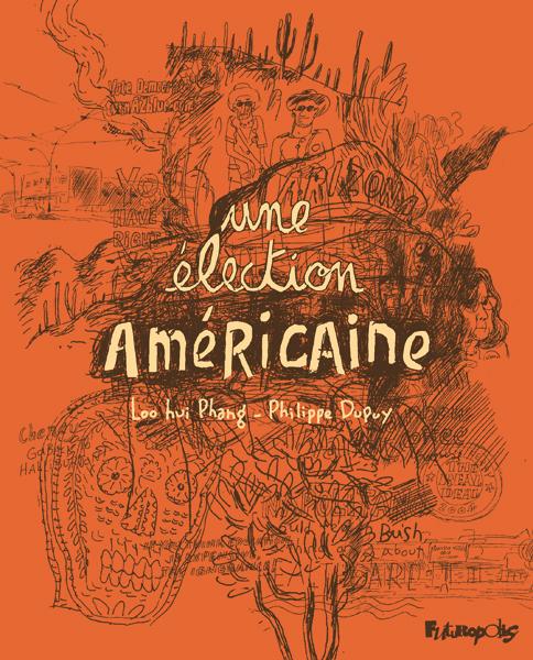 election-americaine