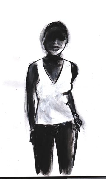 fille-black