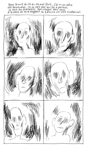 07-haunted