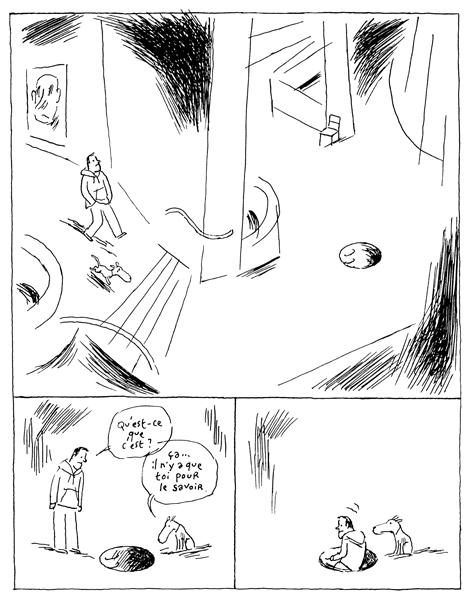 47-haunted