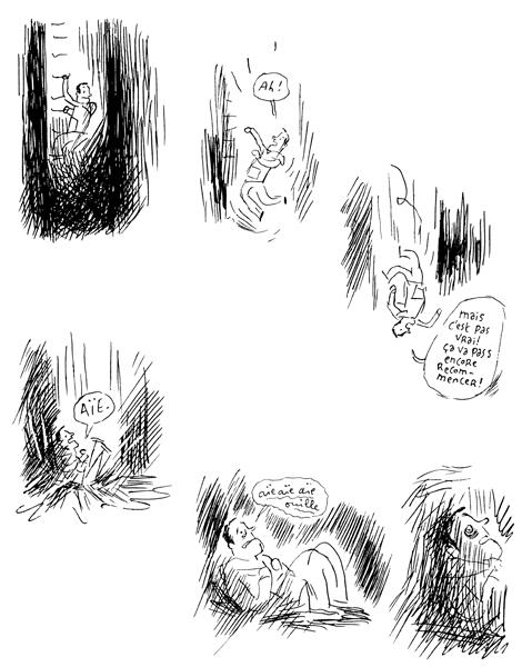 48-haunted