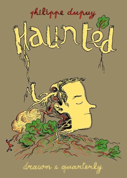 c1-haunted2