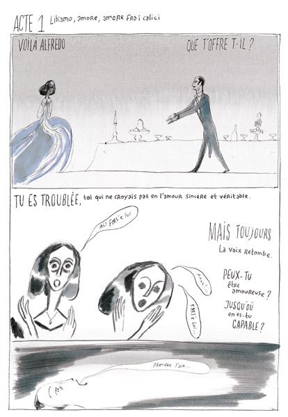 traviata-2_0
