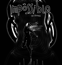 revue impossible